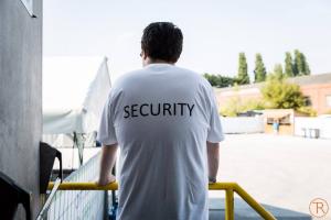 INDIVIDU | Veiligheid