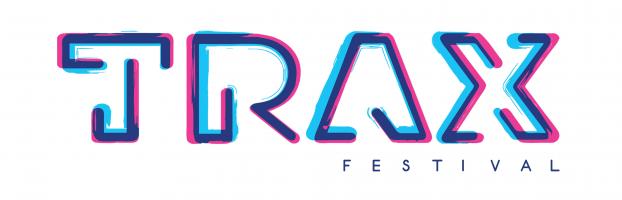 Festivalreglement